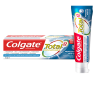 Colgate Diş Mac.75Ml Total Pro Aktif Etki