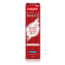 Colgate Diş Mac.75 Ml Optik Beyaz Expert Whıte