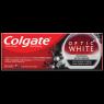 Colgate Diş Macunu 50 Ml Optik Beyaz Kömür