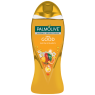 Palmolive Duş Jeli  Feel Good 500Ml