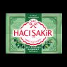 Hacı Şakir Kalıp Sabun Zeytinyağı Gliserinli 4x125 gr