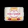 Hacı Şakir Güzellik Sabunu Tropik 4x70 gr