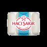 Hacı Şakir Güzellik Sabunu Klasik 4x70 gr
