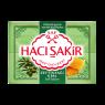 Hacı Şakir Kalıp Sabun Zeytinyağ & Bal Özlü 4x150 gr