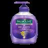 Palmolive Anti Stress Sıvı Sabun 300 Ml