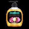 Palmolive Sıvı Sabun Lum Oıls Macad 300 Ml