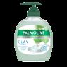 Palmolive Clay Sıvı Sabun Okaliptus Yağı 300 Ml