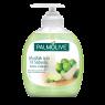 Palmolive Sıvı Sabun Koku Giderici 300 Ml