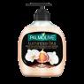 Palmolive Sıvı Sabun Lum Oils İncir Yağı 300 Ml