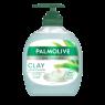 Palmolive Clay Sıvı Sabun Aloe Vera 300 Ml