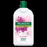 Palmolive Sıvı Sabun Siyah Orkide 700 ml