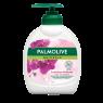 Palmolive Sıvı Sabun Siyah Orkide 300 ml
