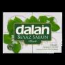 Dalan Sab.Banyo Klasik 4*150 Gr
