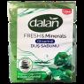 Dalan Dus Sabun Fresh Doğal Mineral 4*150 gr