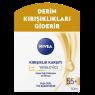 NIVEA KIRISIKLIK KARSITI+YENILEYICI YAS 55+50ML