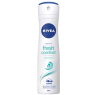 Nivea Deo Byn Fresh Comfort 150 Ml