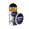 Nivea Roll-On Erk B&W Pow+Nm Krem 30 Ml