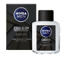 Nivea Formen As Losyon 100 Ml Deep
