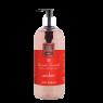E.Sabri Tuncer Sıvı Sabun Amber 500 Ml