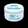 Arko Nem Soft Touch Günlük Bakım Kremi 300 ml
