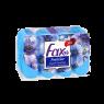 Fax Kremli Ecopack Sabun Cıcek 4x70 gr