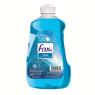 Fax Sıvı Sabun Okyanus Ferahlığı 3.6 Lt.