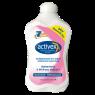 Activex Antibakteriyel Sıvı Sabun Nemlendirici Kre