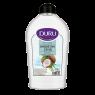 Duru Sıvı Sabun Hindistan Cevizi 1.5 Lt