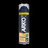 Arko Tıraş Jeli Extra Performance 200 ml