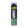 Arko Tıraş Jeli Hydrate 200 ml