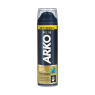 Arko Tıraş Jeli Gold Power 200 ml