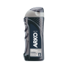 Arko Men Tıraş Kolonyası Platinum 250 ml