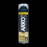 Arko Tıraş Köpüğü Gold Power 200 ml