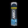 Arko Tıraş Köpüğü Cool 200 ml