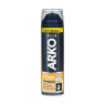 Arko Tıraş Köpüğü Extra Performans 200 ml