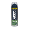Arko Tıraş Köpüğü Hydrate 200 ml
