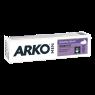 Arko Tıraş Kremi Extra Serisi Sensitive 100 gr