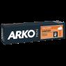 Arko Tıraş Kremi Max Comfort 100 gr