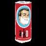 Arko Kremli Berber Tıraş Sabunu 75 gr