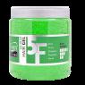 Fonex Jöle Ultra Sert-Yeşil 500 Ml