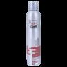 Fonex Saç Köpüğü Mega Strrong Shıne 200 ml