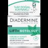 Diadermine Lift+Botology Günlük Krem
