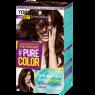 Pure Color Saç Boyası Böğürtlenli Browni 3-68
