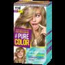 Pure Color Saç Boyası Vanilyalı Tart 8-0