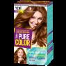 Pure Color Saç Boyası Krem Karamel 7-57
