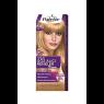 Palette Yoğ. Göz Alıcı Renk 9/0 Extra Light Blonde