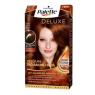 Palette Deluxe 7/57 Tarçın Kahve