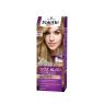 Palette Yoğ. Göz Alıcı Renk 8/0 Light Blonde