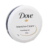 Dove Krem 75 Ml intensive
