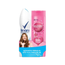 Rexona Deo Shower Fresh 150 Ml+Elidor G&P 200 Ml